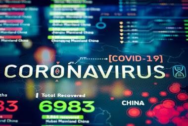 NOTICIAS: Posible combinación de medicamentos antirretrovirales podrían ayudar a combatir el Coronavirus