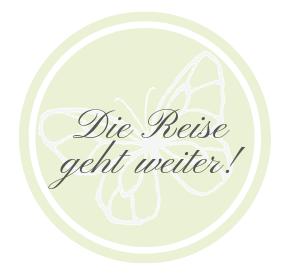 https://stempelpanda.de/2019/07/10/stempelreise-blogparade-technik-dekoration/