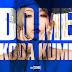 Kumi Koda - DO ME - Single [iTunes Plus AAC M4A]