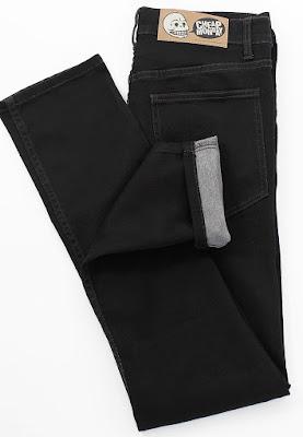 Celana Jeasn Pria, celana jeans hitam pria, celana jeans murah, celana jeans bandng, celana jeans skinny