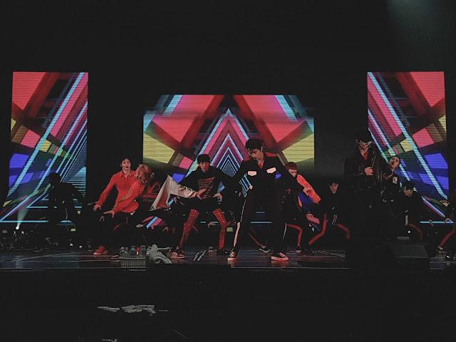 Gue Udah Nabung, Haruskah Gue Nonton Konser?