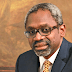 Xenophobia: Relations With South Africa Must Change – Gbajabiamila