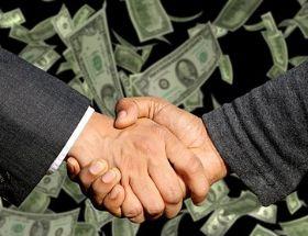 online signature loans