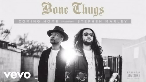Bone-Thugs-Music-album-new-waves