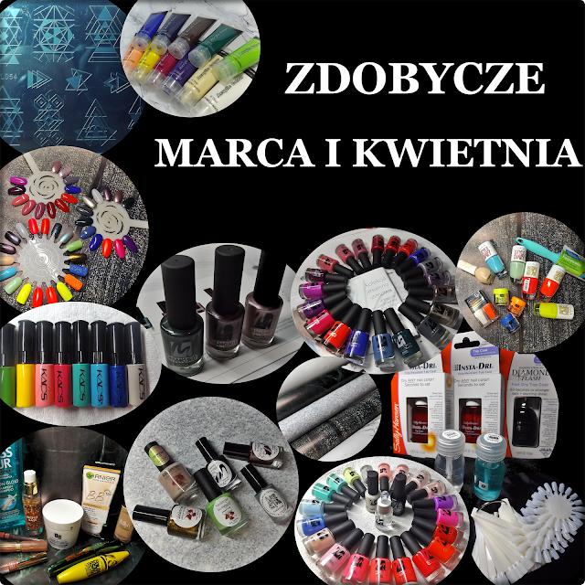 http://snaily-nails.blogspot.com/2017/05/zdobycze-marca-i-kwietnia_3.html