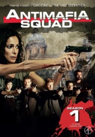 Xem Phim Đội Đặc Nhiệm Chống Mafia 2007