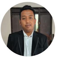 Rizal Syaiful Hidayat