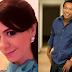Así se pronunció Kelly Elvira Diaz hija de Diomedes Diaz tras las ofensas en redes sociales