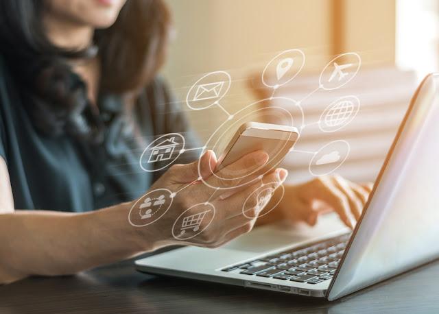 Anunciar em Sites de Classificados Online