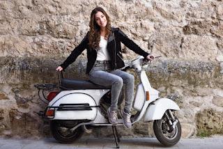 Seguro Moto Scooter 125 cc - Fénix Directo Blog
