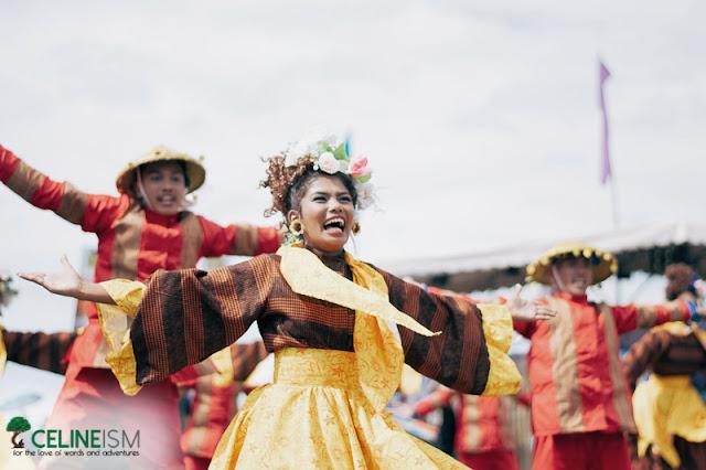 pawikan festival 2017 bataan