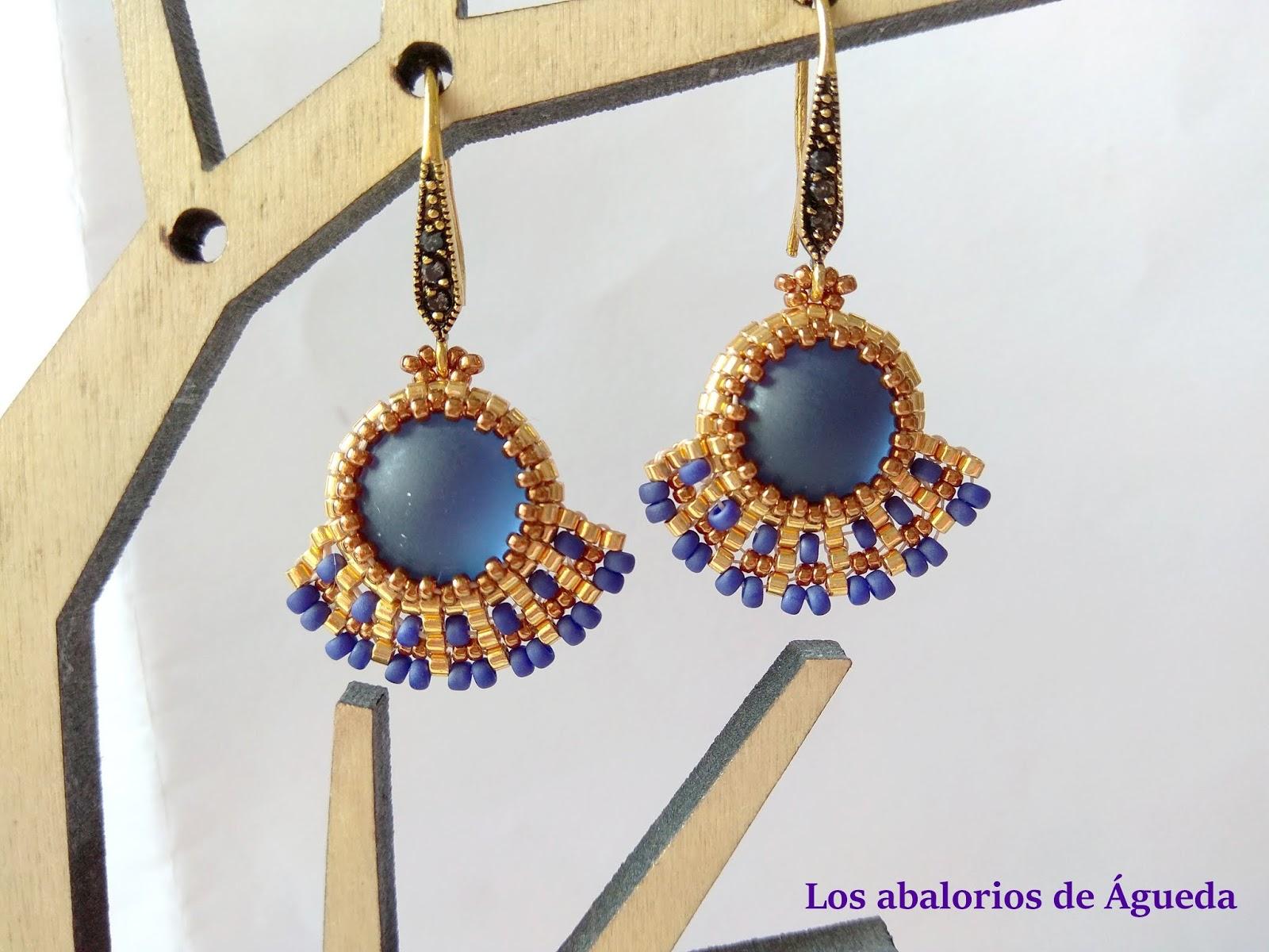 Los Abalorios De  U00c1gueda