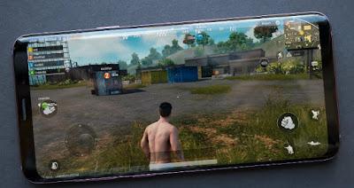 Game-Android-Gratis-Terbaik-dan-Terpopuler