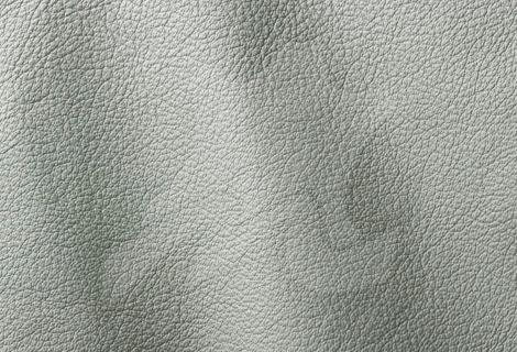 Piele naturala tapiterie canapele Ocean - Vanzari piele naturala in Bucuresti