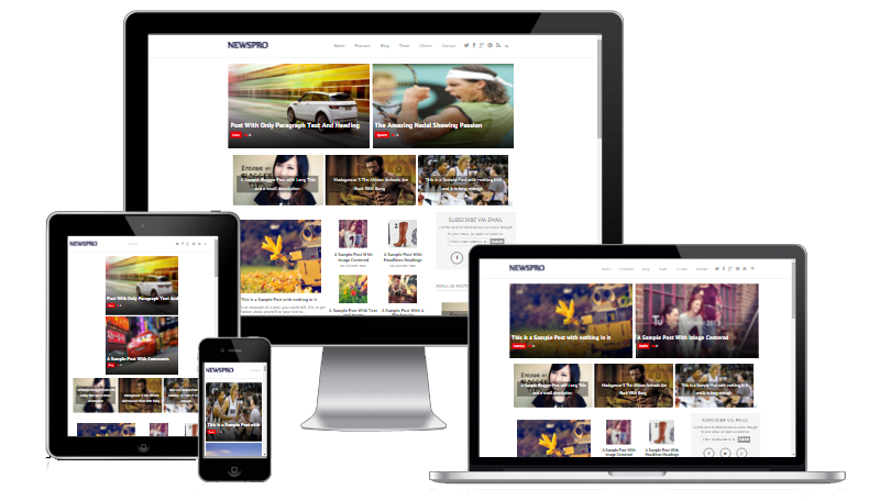 TechWise Magazine Template, template blogger, template premium blogger, template magazine, template bisnis, template personal, template blogger gratis, template blogger primium,