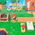Animal Crossing, FIFA 20 και The Last of Us: Part II τα πιο εμπορικά games στην Ευρώπη το 2020