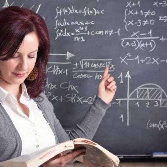 وظائف معلمين ومدرسين جميع التخصصات 2020 تعرف على الشروط