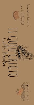 il-gufo-grigio-segnalibro