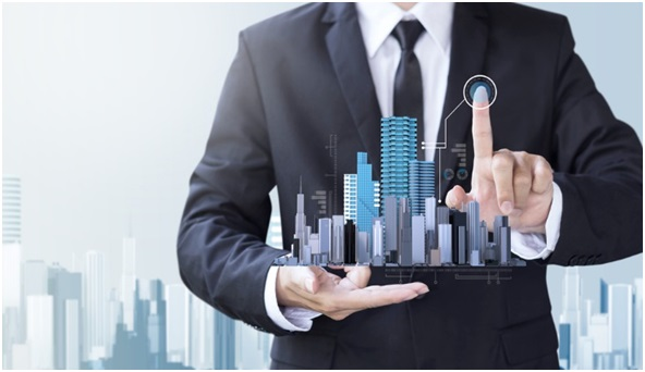 How To Implement A Winning CRM Strategy For Your Real Estate Business