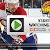 NHL Live Stream Online