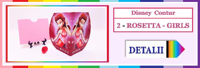http://www.bebestudio11.com/2017/12/invitatii-gemeni-2-rosetta-girls-disney.html