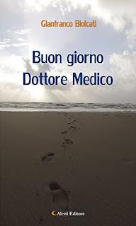 Buon Giorno Dottore Medico PDF