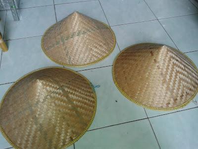 Cetok Topi Petani 085222308405 PIN BBM  5202c496