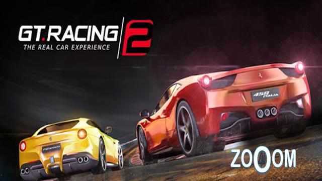 gt racing 2,gt racing 2 gameplay,gt racing 2 android,racing games,gt racing 2 game,racing games download,how to download gt racing 2,gt racing 2 ios,gt racing 2 mod apk download,racing games for pc,gt racing 2 the real car experience,how to download gt racing 2 in pc ?,best racing games for pc,gt racing 2 walkthrough,gt racing 2 the real car experience mod apk download,game,gt racing 2 the real car v 1.6.1b mod apk data download,gt racing 2 download,download gt racing 2
