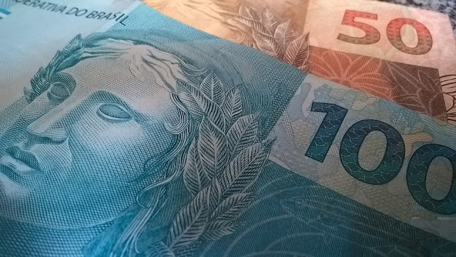 Rio Verde: Vereador que manteve funcionário fantasma é acionado pelo Ministério Público
