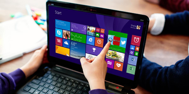 Kelebihan dari Windows 8.1 Dibanding Sebelumnya