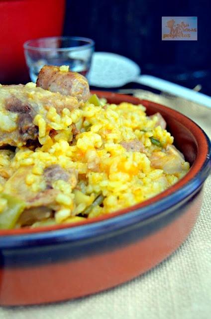 arroz-cazuela-proyecto-roca1