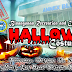 BRCC Halloween Costume Party