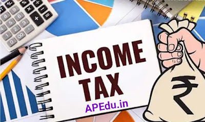 Income Tax exemption for expenditure on Covid Treatment and ex-gratia received on death due to Covid.