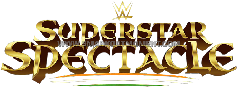 WWE Superstar Spectacle 2021 Results Spoilers Predictions