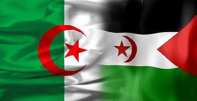 Sahara Occidental : L'Algérie adopte une nouvelle approche stratégique