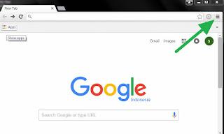 google-chrome-menu-setting