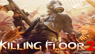 Download Killing Floor 2