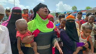 rohingya-refugee-fear