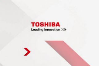 KOLEKSI BIOS | LAPTOP TOSHIBA