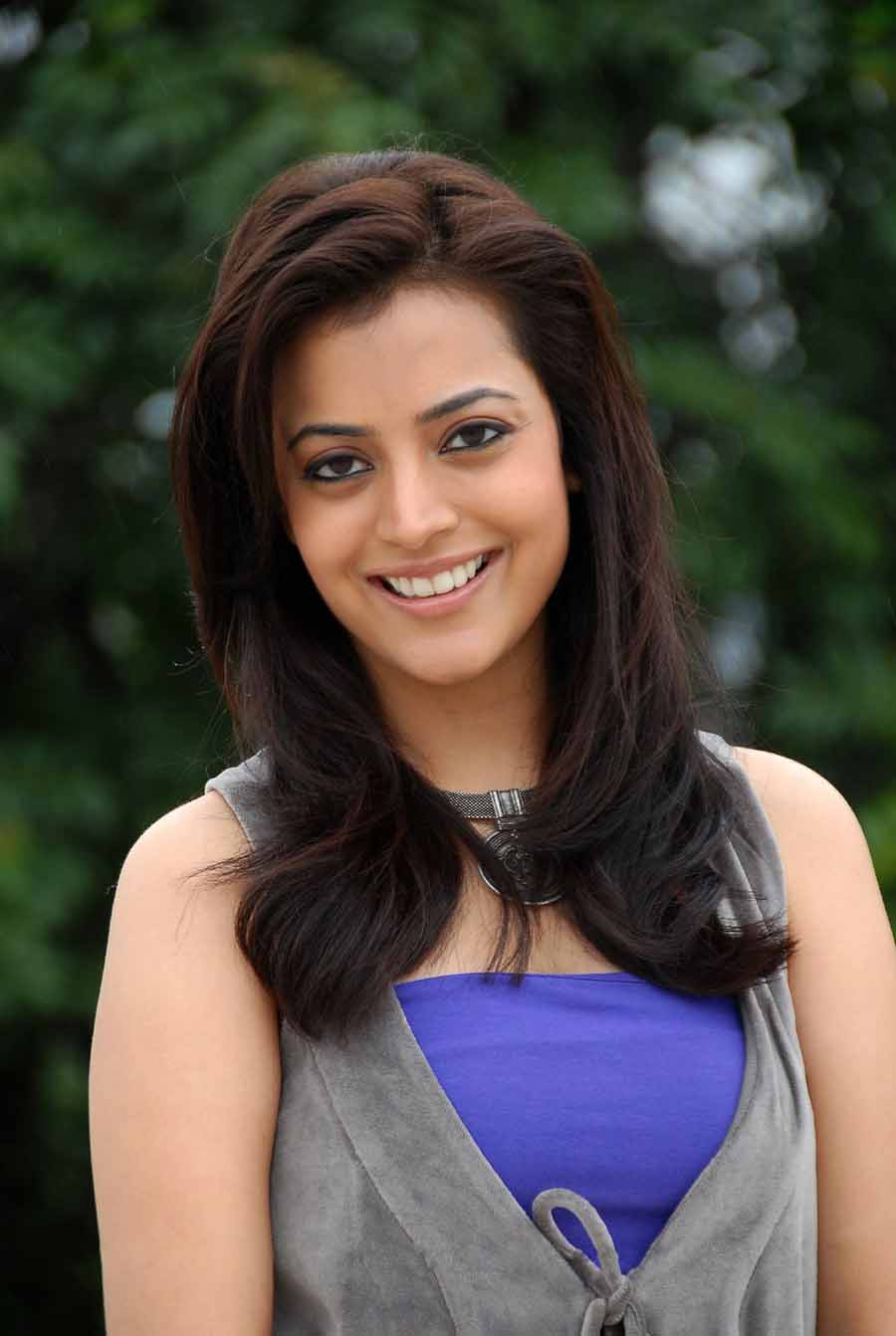 190 Nisha Agarwal Sister Of Kagal Agarwal Hot Sexy -3402