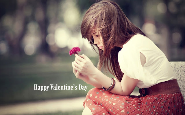 Sad Valentine's Day Wallpapers HD Pictures Download