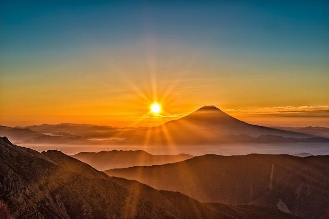 Científicos resuelven uno de los mayores misterios del Sol