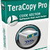 TeraCopy 3 RC 2 full