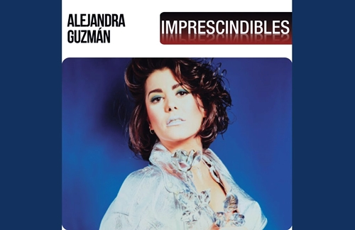 Mala Hierba   Alejandra Guzman Lyrics