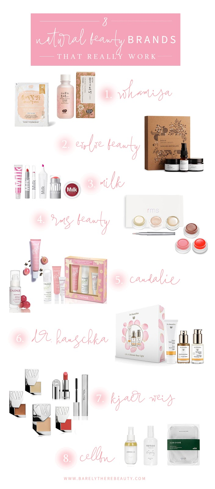 best-natural-beauty-brands