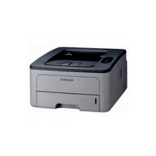 samsung-ml-2853-laser-printer-driver
