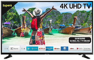 Samsung-UA55NU6100-smart-led-tv