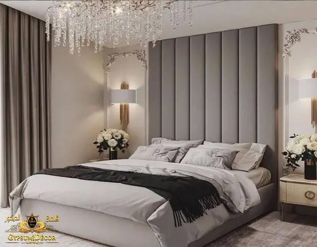 غرف نوم جديدة 2022