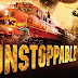 Unstoppable (2010) Review