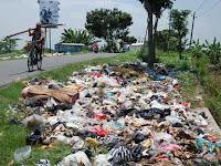 Yuk kenali pencemaran lingkungan beserta jenis-jenisnya…! Biologi Kelas X Semester Genap.